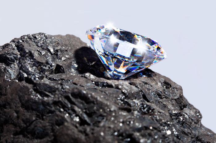 Wengert Bestattungen Konstanz Diamantbestattung