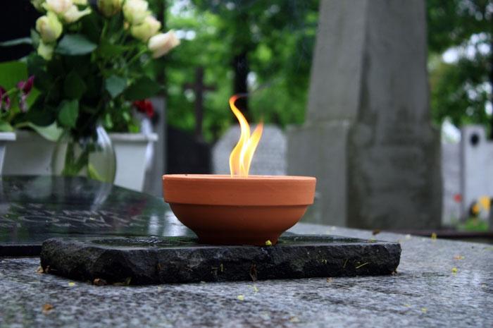 Wengert Bestattungen Konstanz Feuerbestattung