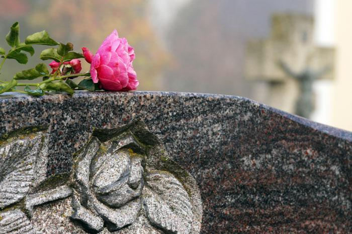 Wengert Bestattungen Konstanz Ratgeber